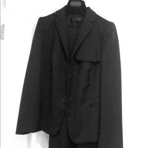"🇮🇹Calvin Klein ""Collection"" Italian Suit"